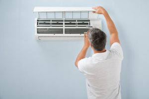 Facts Myths About Air Cond Servicing